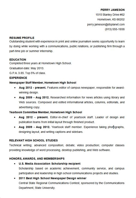 resume luxury traditional resume templates traditional resume