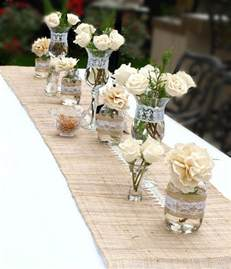rustic wedding theme decorations 50 budget friendly rustic real wedding ideas hative