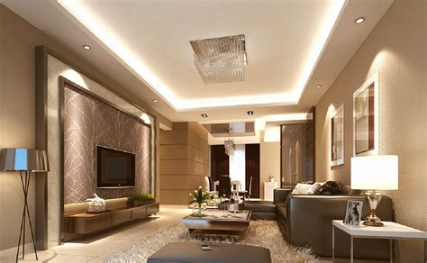 Interior Designing Minimalist Interior Design Is Maximum On Style