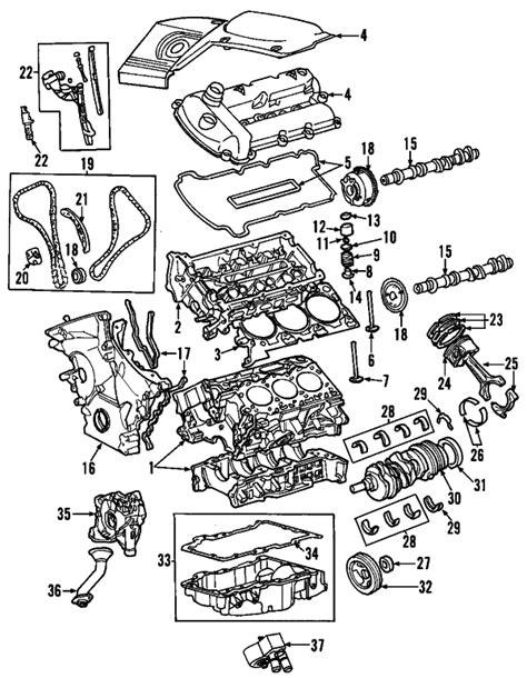 jaguar parts diagram jaguar x type parts diagram images