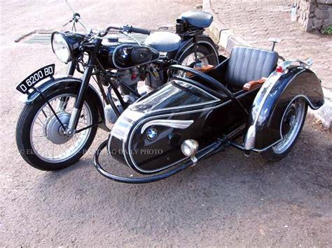 Motorrad Mit Beiwagen Bmw by 17 Best Images About Bmw Sidecar Bmw Gespann Bmw Mit
