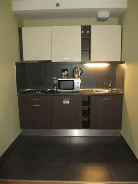 Bien Meuble Salle De Bain Ikea #10: exceptionnel-cuisine-equipee-pour-petite-surface-0-cuisine-petite-surface-ikea-chaios-600x800.jpg