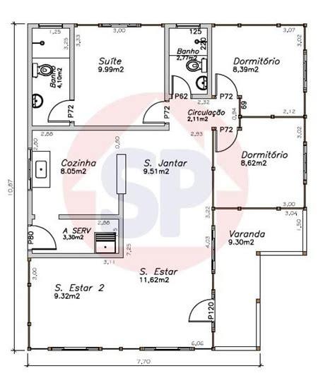 desenhar plantas de casas plantas de casas de co plantas gr 225 tis