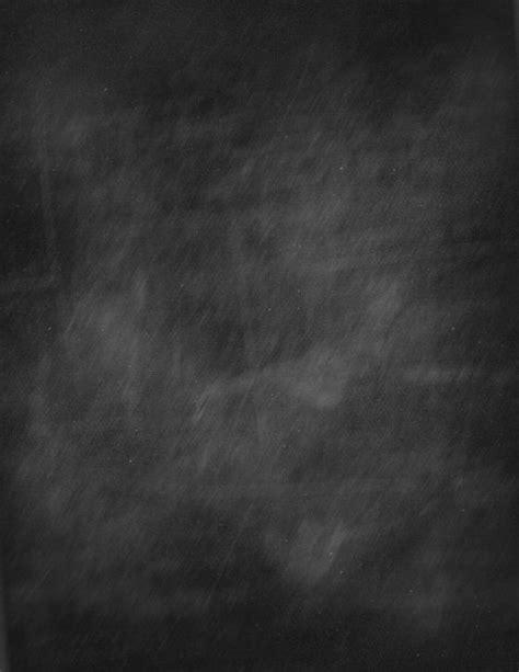 wallpaper black blank chalkboard art free printable free black chalkboard