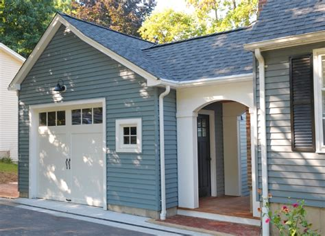 house plans with breezeway to carport homes with breezeway to garage breezeway between house