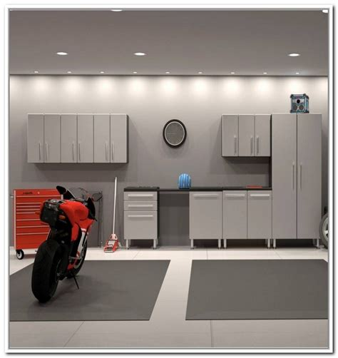 ikea garage regal ikea wandregal garage deptis gt inspirierendes design