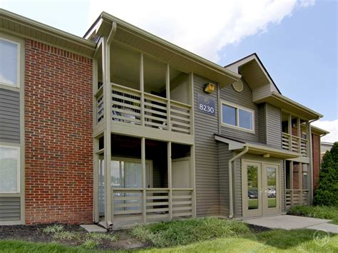 keeneland crest apartments indianapolis in 46237