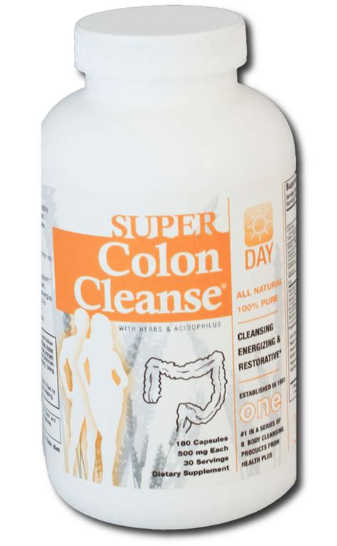 cleansing supplements home colonic irrigation kits home
