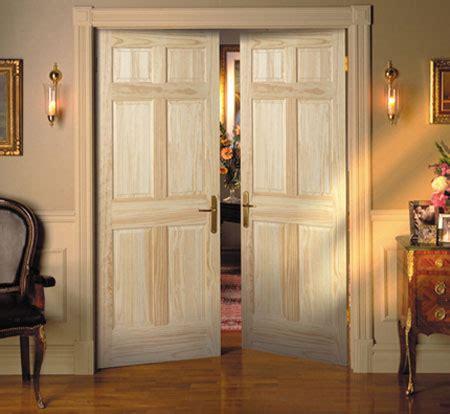 Interior Doors Builders Warehouse Home Dzine Home Diy How To Hang An Interior Door