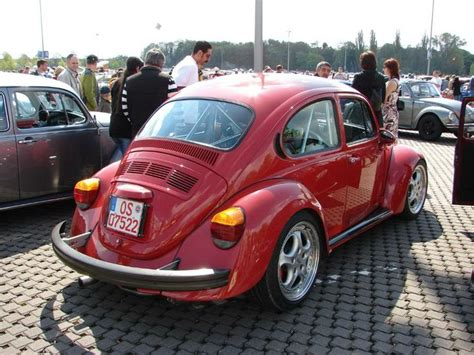 german volkswagen beetle 1000 images about german look on pinterest vw super