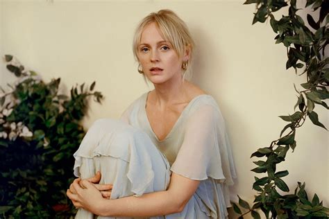 Laura Marling ? Semper Femina review: ?a turning point