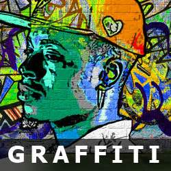 tutorial photoshop graffiti graffiti street art photoshop tutorials psddude