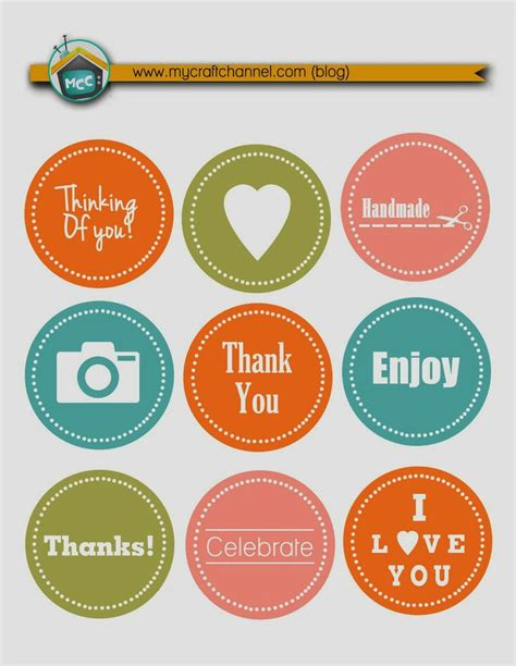 printable tags with strings 1461 best printables cut files images on pinterest