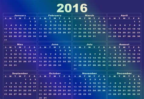 printable calendar 2016 spain calendar 2016 printable download free printable