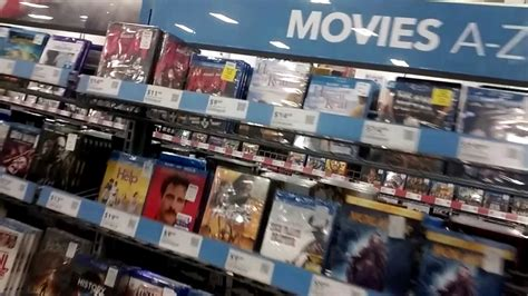 best dvds and dvd selection at best buy