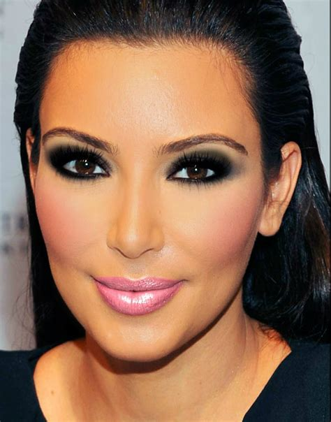 is black an eye color best eyeshadow color tips for black indian makeup