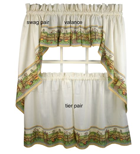 designer kitchen curtains kitchen designer kitchen curtains with white wall design