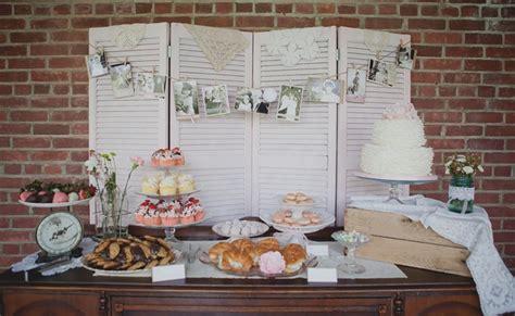 bridal shower ideas tea tea themed bridal shower pretty my