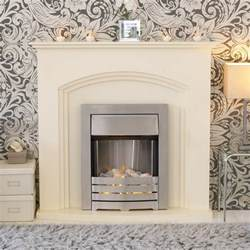 adam truro fireplace suite in with helios electric