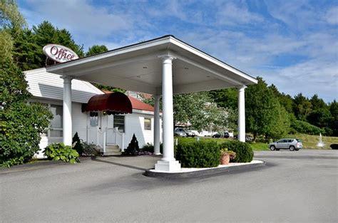 The Maine Dining Room Freeport Me Best Western Freeport Inn Updated 2017 Hotel Reviews