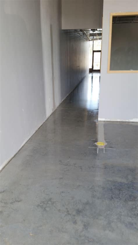 buttermilk sky pie epoxy floors buckhead atlanta