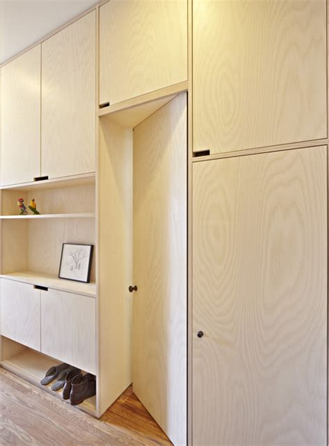 Wardrobe Plywood by 1000 Ideas About Wardrobe Doors On Sliding