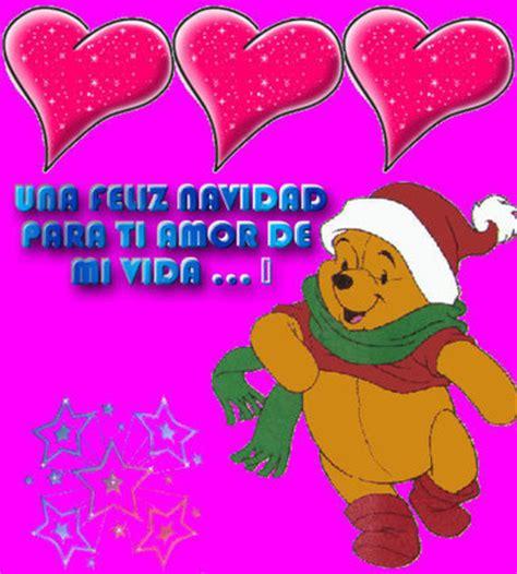 feliz navidad poemas y cartas de amor novelas dedicatorias para la navidad frases poesias y