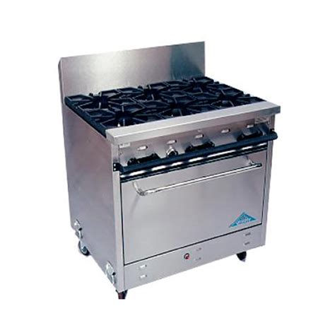 Stove With Oven cooking appliances 24 7 events