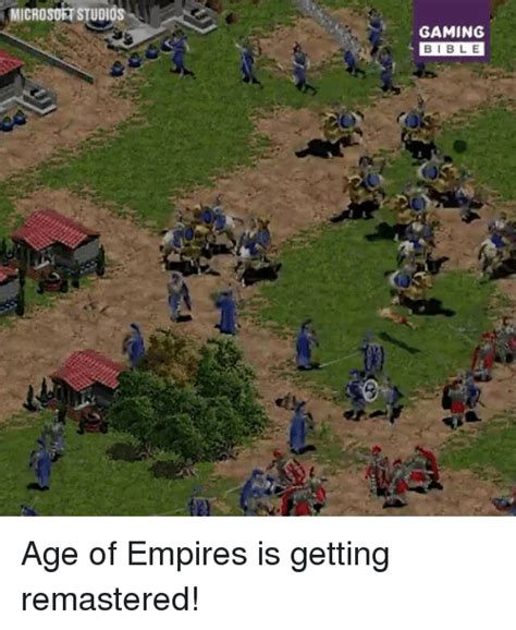 Age Of Empires Meme - 25 best memes about age of empires age of empires memes