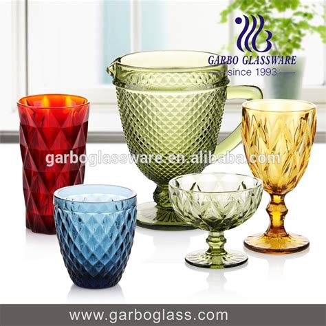 cheap barware bulk barware 28 images wholesale barware 28 images