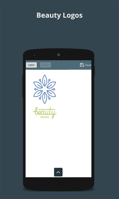 graphic maker app logo maker logo creator android apps on play