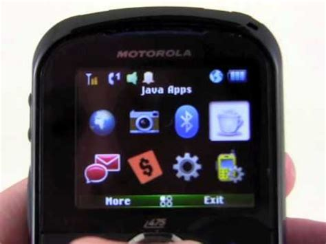 Cbells Blackberry Stolen At Led Zepplin Concert by Motorola Clutch I475
