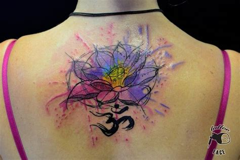 watercolor tattoo quote 112 best watercolor images on