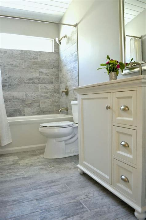 Same Bathrooms by Bathroom Renovation Design Same Color Fixtures Espresso