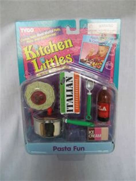 Kitchen Littles Food 1000 Ideas About Food On Miniatures