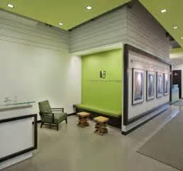 Corporate Office Interior Design Ideas Corporate Office Interior Design Ideas Light Pink Decosee