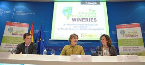 mercados del vino y la distribuci 243 n 187 el tap 243 n de rosca le mercados del vino y la distribuci 243 n 187 nace wineries for