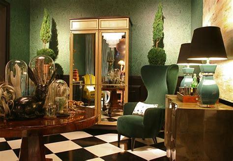 alice in wonderland inspired home decor inspired talk oscar de la renta