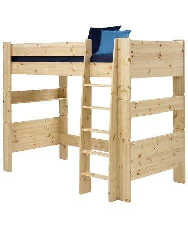 Steens Bunk Bed Steens Bunk Beds