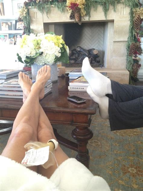 yolanda foster living room 17 best images about yolanda foster on reunions new hair 2014 and newport
