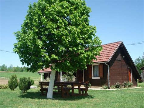 Appartamenti Plitvice by Appartamenti House Nela Laghi Di Plitvice Croazia