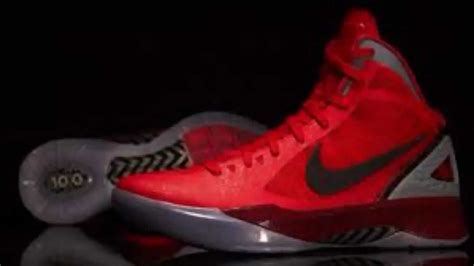 best basketball shoes 2013 top 15 best basketball shoes
