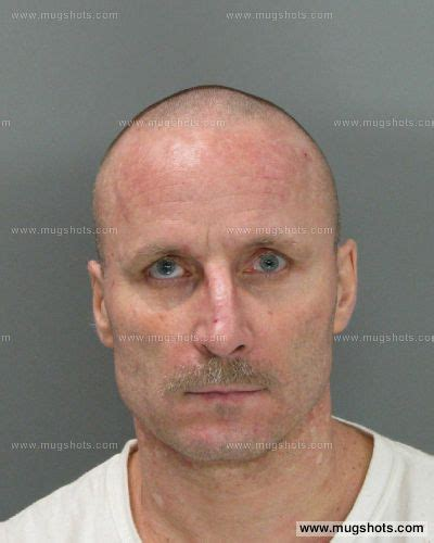 Oconee County Sc Arrest Records Todd Epperson Mugshot Todd Epperson Arrest Oconee County Sc