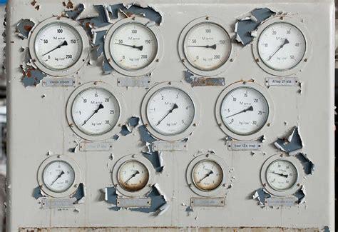 gauges  background texture gauges gauge control panel  dial dails meters pressure