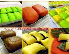 cara membuat jus mangga bhsa inggris cara membuat pancake durian dalam bahasa inggris