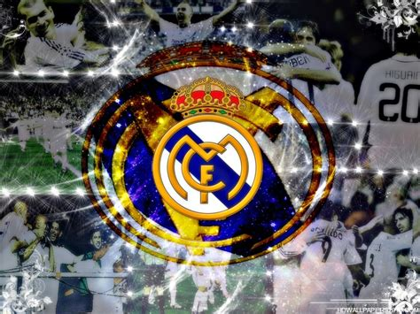 wallpapers full hd real madrid real madrid wallpaper full hd high definition wallpapers