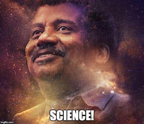 Neil Degrasse Tyson Meme Generator - neil degrasse tyson imgflip