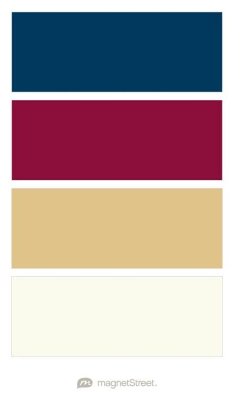 maroon color palette maroon color palette www imgkid com the image kid has it