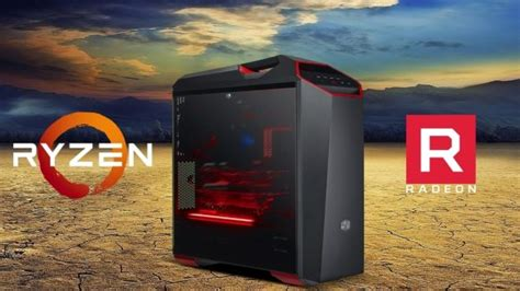 Gtribe Giveaway - gtribe rising force gaming computer giveaway