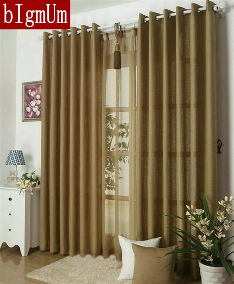 solid kitchen curtains solid grey kitchen curtains curtain menzilperde net